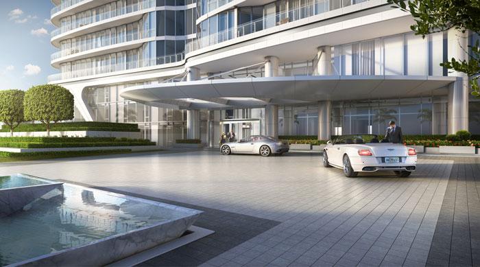 Luxury Condos In Palm Beach